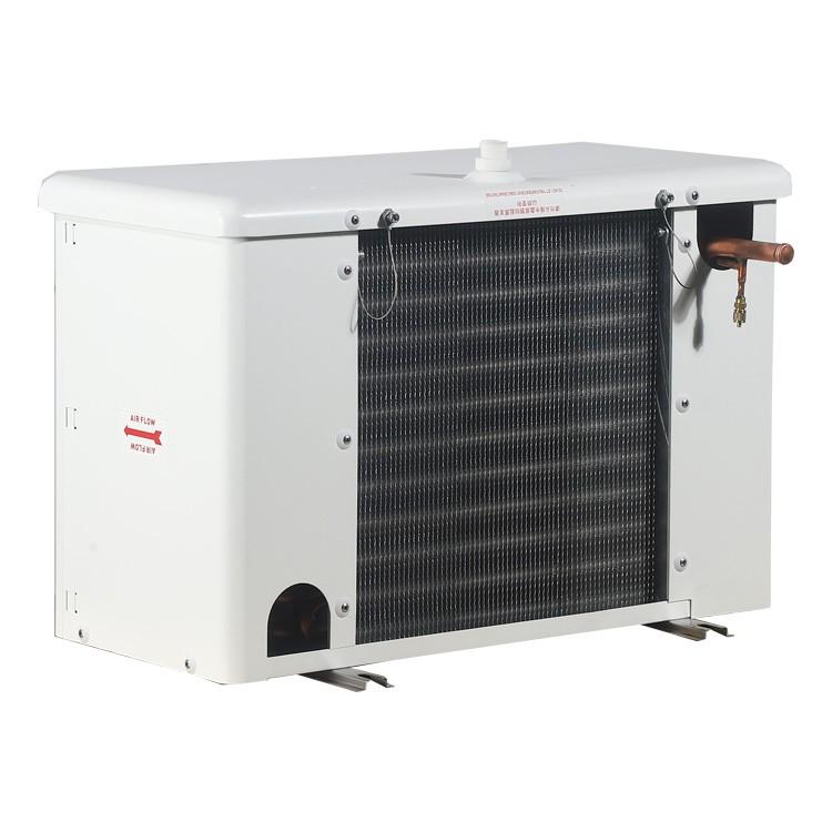 冷藏冷库吊顶冷风机专业定制冷风机质量保证3