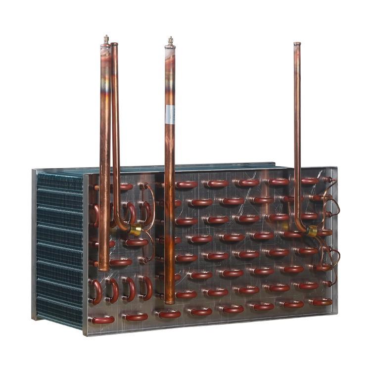 苏州博维恩  蒸发器芯8