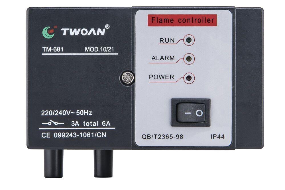 TM681A-11B1100,TM681A-11C1100,TM681-C70