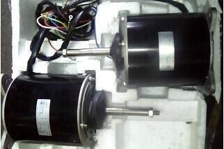 约克YDK375-6D9(H9)