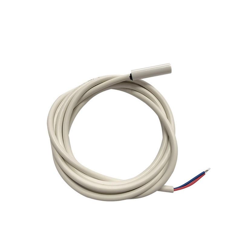 制冷机温度传感器 NTC温度传感器 NTC热敏电阻厂家