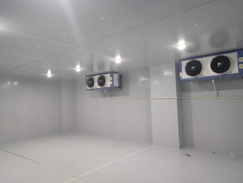 冷库设计 冷库安装 冷库工程 冷库报价 冷库维修 制冷系统设计安装