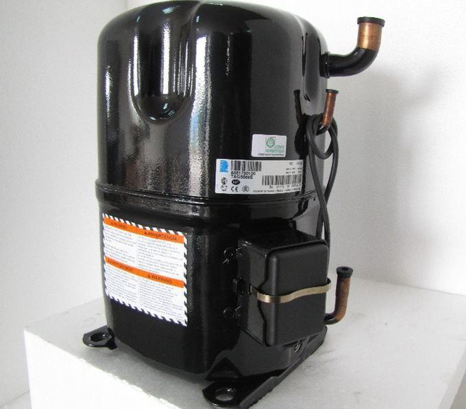 法国泰康制冷压缩机CAJ2440Z