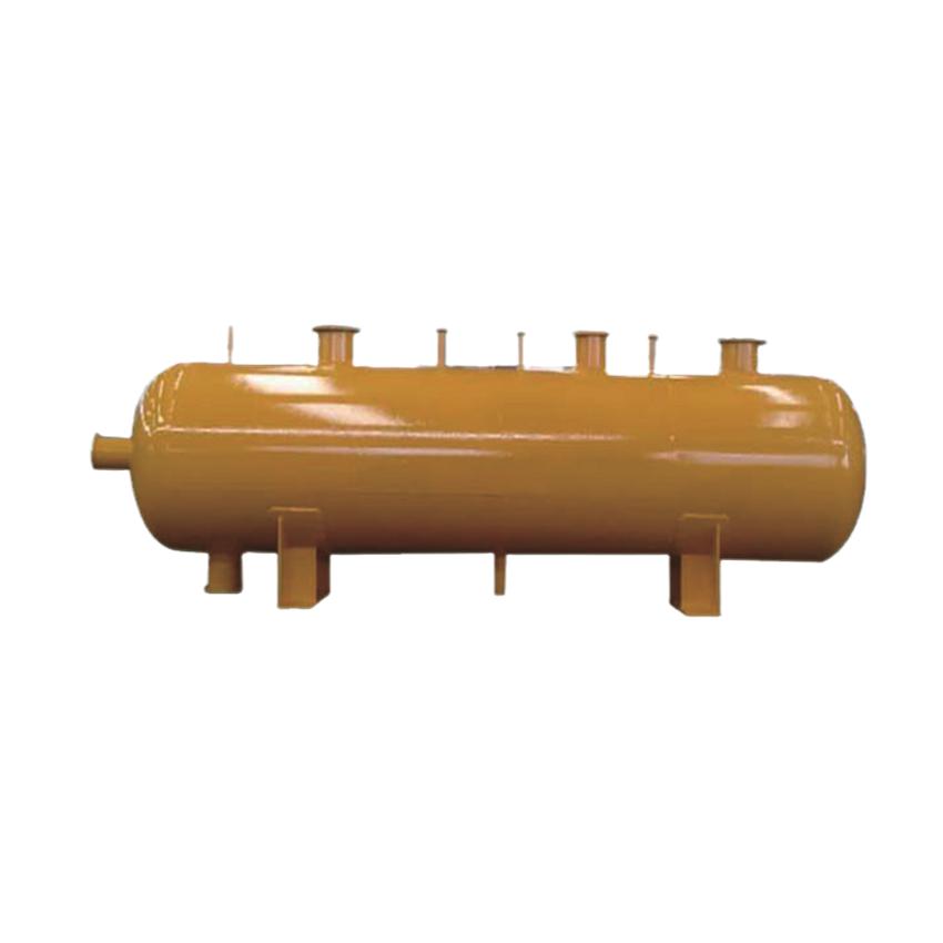 排液桶 氨