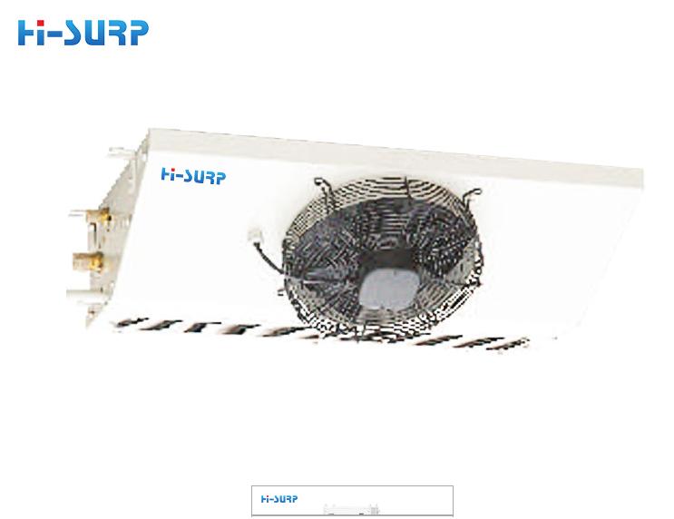 高温空调 工业特种空调 B-4