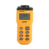 MS6450超声波测距仪 大优惠