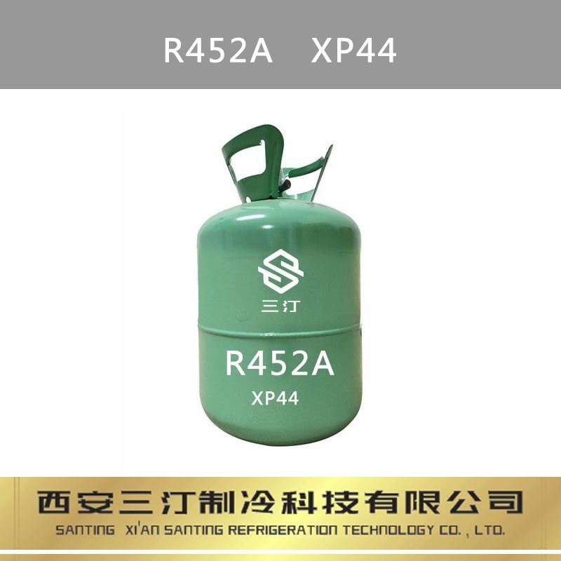 代理经销美国霍尼韦尔制冷剂R134A