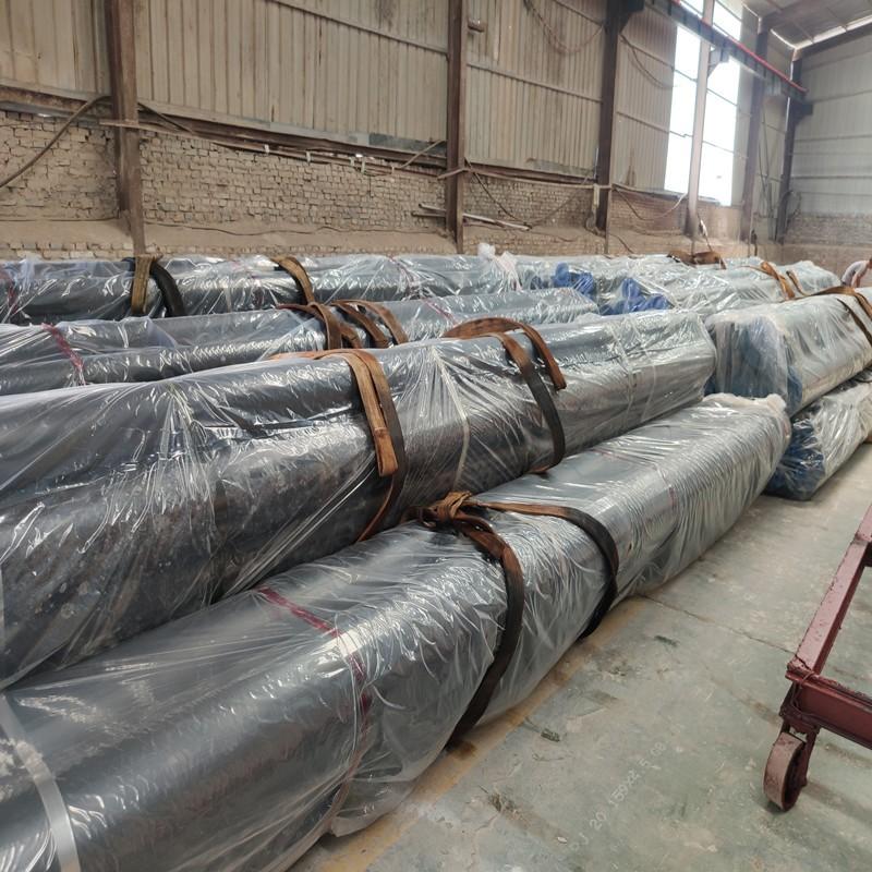 无缝钢管(酸洗,磷化,钝化)钢管|无缝管|酸洗钝化钢管加