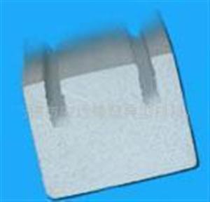PVC发泡材料