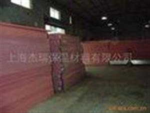 关于空调通风管道板材销售与安装