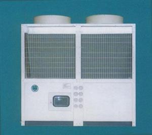 中央空调主机系列