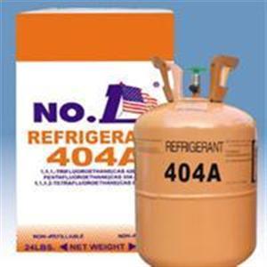 冷媒,制冷剂,氟利昂,冷冻油