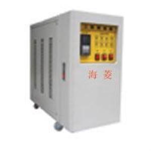 模温机运油式模温机,冷热两用模温机,传热设备