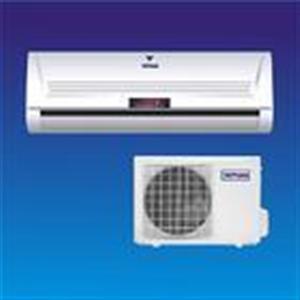 空调维修/空调移机/空调安装