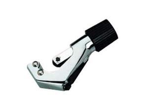 割刀 各种制冷工具 空调制冷工具