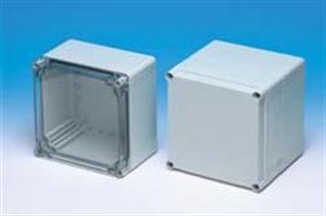 销售防水接线盒