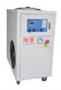 激光冷水机,冷却机