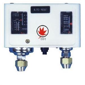 高低压控制器,ALCO高低压控制器