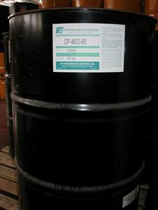合成冷冻压缩机油