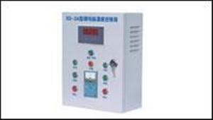 温度控制器(冷库、冷柜专用)