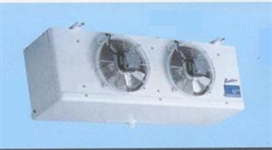 冷风机(DD系列、DL系列风机)