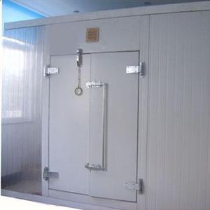 冷藏设备厂