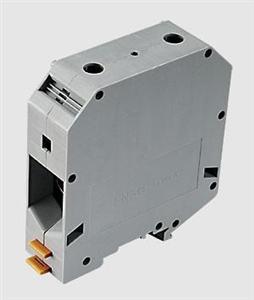 VK-95N大电流接线端子