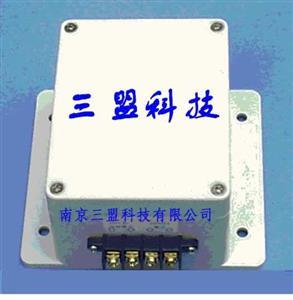 SMJV电压继电器