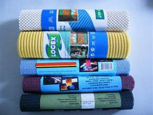 PVC防滑垫