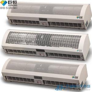 不锈钢风幕机系列加热遥控器