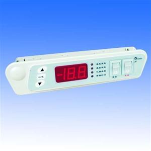 酒柜温控器