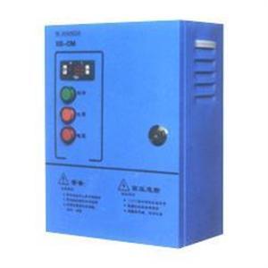 微电脑温度控制箱(XD-CM)