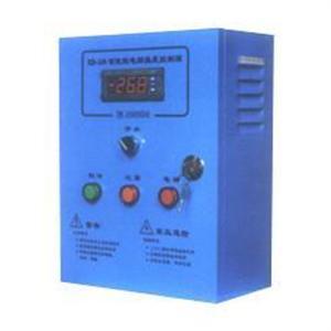 微电脑温度控制箱(XD-UA)