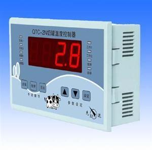 奶罐温控器(QTC-2N)