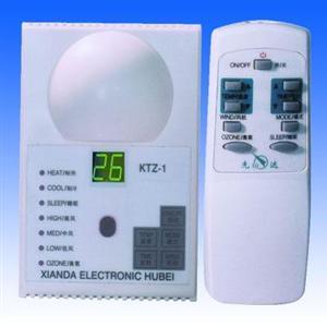 空调温控器(KTZ-1)