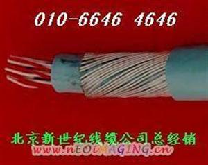 北京新世纪电缆经销各种耐高温电缆  010-86516266211