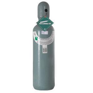 制冷剂R13替代品R23, R508B