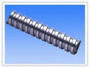 P3型电缆穿线管