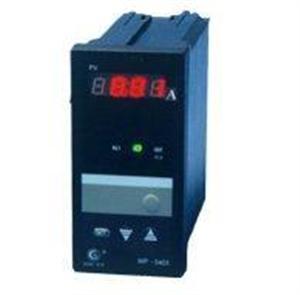 QD7000盘装式气体报警器