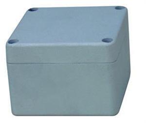 密封箱(聚酯接线盒)