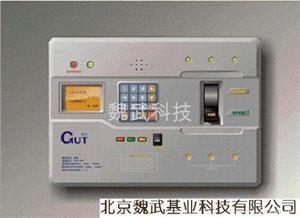 GU3/B防火漏电保护系统