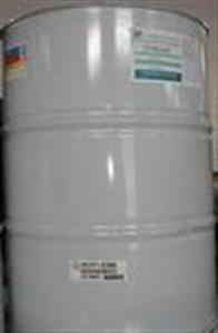 合成冷冻油对等产品