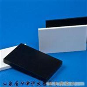 黑色PE板材,白色PE板材