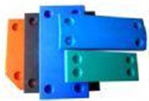 高分子PE板/聚乙烯PE板材