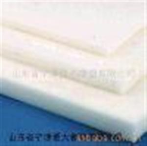 高密度聚乙烯pe板材