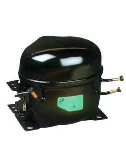 黄石东贝压缩机