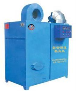 厂房供暖设备