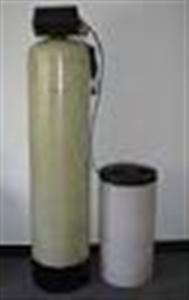 锅炉软化水设备维修