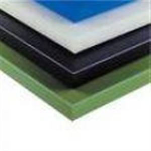 高分子聚乙烯板/HDPE板