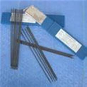 R507 R407耐热钢焊条